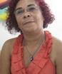 Valéria Corrêa da Silva