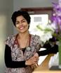 Dr. Shaamini Lokuge-Hayes