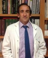 Dr. José Ignacio Galvañ Pérez del Pulgar