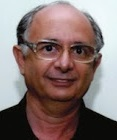 Dr. Eustáquio de Melo Garcia