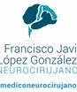 Dr. Francisco Javier López González