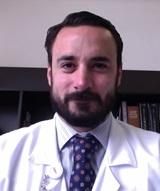 Dr. Zael Arturo Santana Rios
