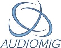Audiomig