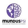 Mundus Psi - Núcleo de Terapias E Estudos