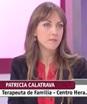 Patricia Calatrava