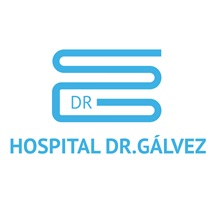Hospital Dr. Gálvez