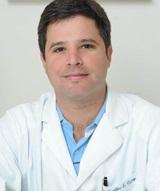 Dr Carlos Eduardo Cury Jr