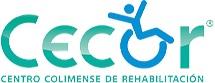 CECOR - Centro Colimense de Rehabilitación
