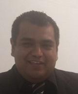 Dr. Jaime Pecina Martínez