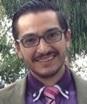 Dr. Francisco Javier Reyes Esquivel