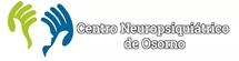 Centro Médico Neuropsiquiátrico de Osorno