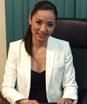 Dra. Veronica Núñez