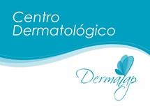 Centro Dermatologico Dermalap