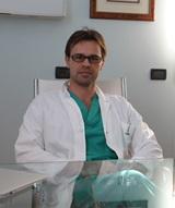 Dott. Nicola Boari