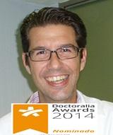 Dr. Raúl Pascual Campanario