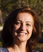 Dra. María José Callizo Gutiérrez