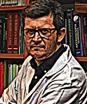 Benedicto Novoa Sanchez