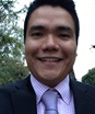 Dr. Francisco Javier Muñoz Castillo