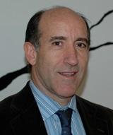 Prof. Miguel Burgueño Garcia