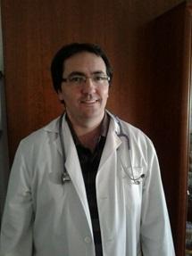 Médico a Domicilio Zaragoza
