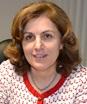 Dr Clara Alexandrescu
