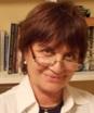 Dra. Montserrat Sanfeliu Marsa