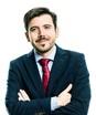 Dr. Juan Troyano Rivas