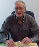 Prof. Jean François Thiery