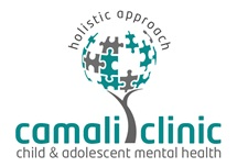 Camali Clinic Child And Adolescent Mental Health