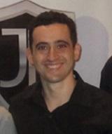 Dr. Leandro Rodrigues Brandi