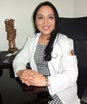 Dra. Nubia Yadira Prado Bernal
