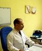 Dr. Fabio da Silva Crochik
