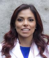 Dra. Elsy Navarrete Rodríguez