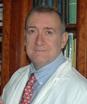Dr. Antonio Manuel Torregrosa Gallud
