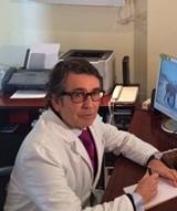 Dr. José Sánchez Domínguez