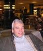 Miguel Angel Rosales