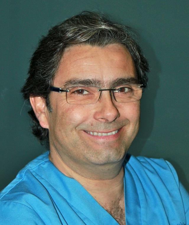 Juan José Ruiz Masera - 635557156838027781
