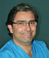 Juan José Ruiz Masera