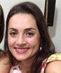 Dra. Cristina Lopez Soto