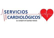 Servicios Cardiológicos