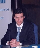 Dr. Pedro Villarreal Renedo