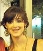 Lic. Cecilia Amira Herrera