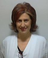 Dra. Mª Ángeles Higuera Luna