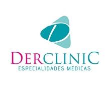 Derclinic