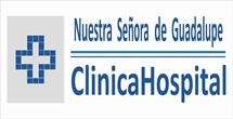 Nuestra Señora de Guadalupe Clinica Hospital