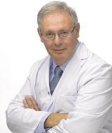 Dr. José Ignacio Iriarte Ortabe