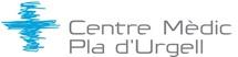 Centre Mèdic Pla D'Urgell