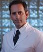 Prof. Dr. Miguel Capurro