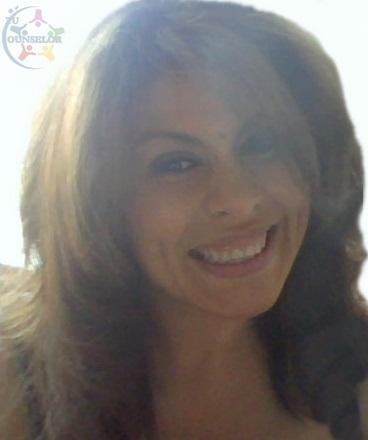 Lic. Gabriela Correa