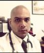 Dr. Óscar Ciro Orozco Cruz